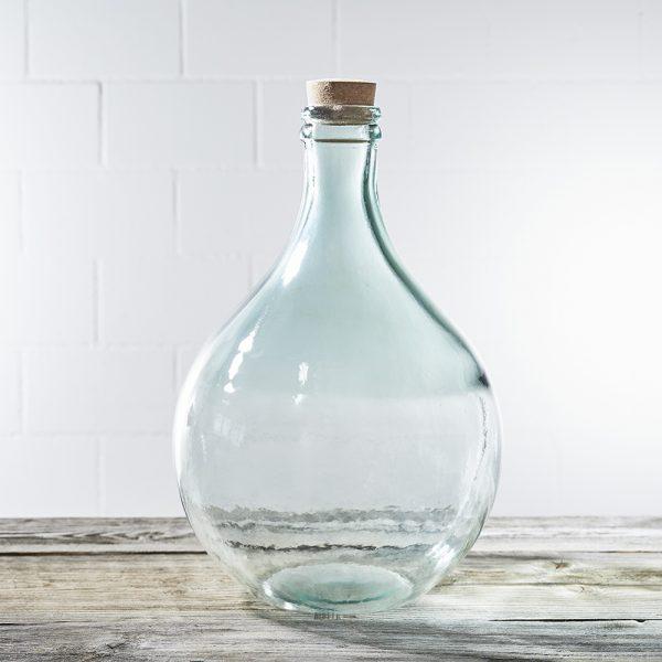 terrarium-glas-blue-universe-greenbubble