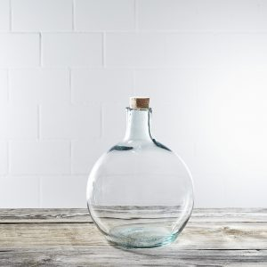 terrarium-two-fish-and-an-elephant-large-glas-greenbubble