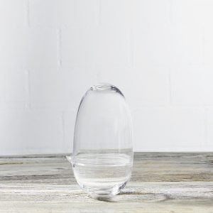 house-of-stockholm-terrarium-glas-egg-bubble-leer