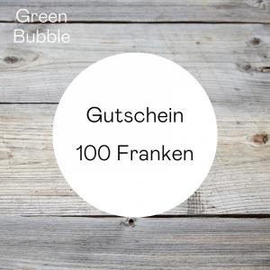 gutschein-100-greenbubble