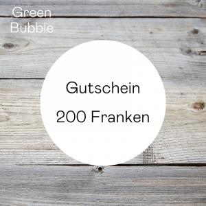 gutschein-200-greenbubble
