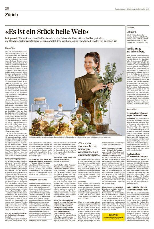 greenbubble-im-tagesanzeiger