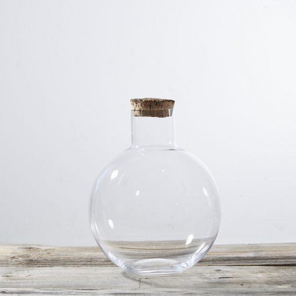 flaschengarten-kaufen-schweiz