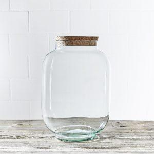 flaschengarten-glas-leer-kaufen