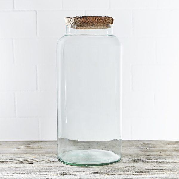 flaschengarten-bellevue-glas-leer-kaufen