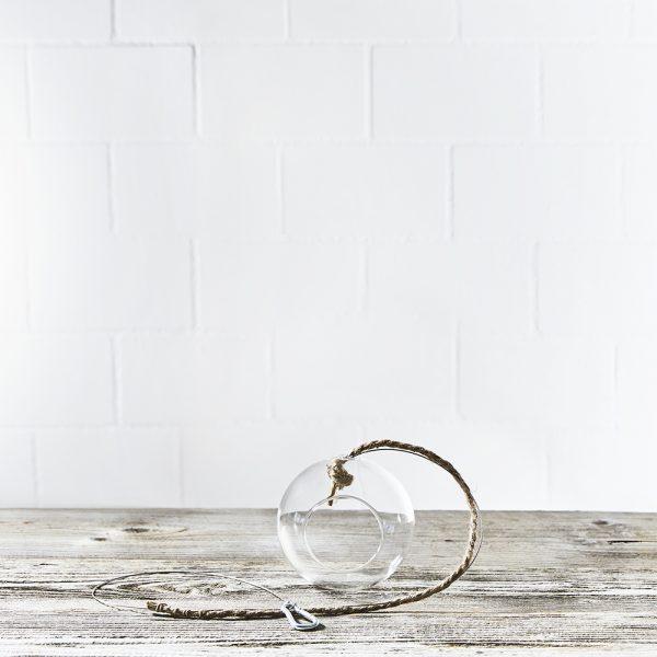 mini-hanging-desert-glas