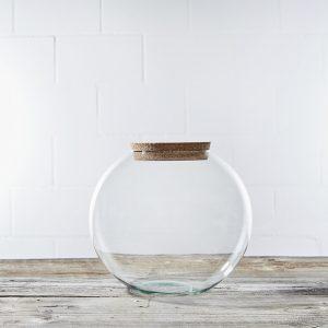 globe-garden-glas-terrarium-leer-kaufen-schweiz