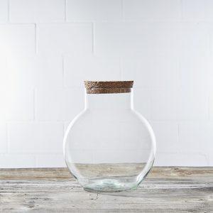 waimea-canyon-flaschengarten-glas-leer-kaufen