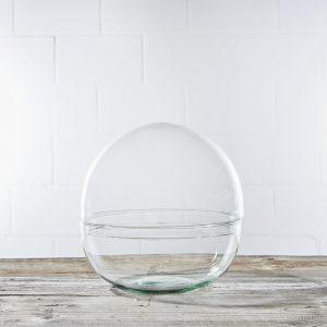 biosphere3-flaschengarten-glas-leer